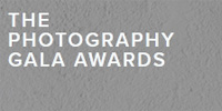 Dale M. Reid Photography. 13th Julia Margaret Cameron Award Exhibition