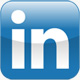 Dale M Reid Photography on LinkedIn